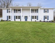 920 Green Valley Dr, Nashville image
