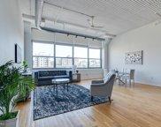 2200 Arch St Unit #503, Philadelphia image