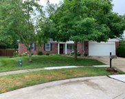 2701 Bluff Creek  Court, St Louis image