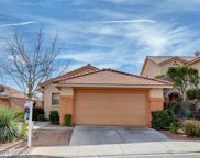 11125 GATEVIEW Lane, Las Vegas image