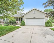 7060 Kelly Lee Drive Sw, Byron Center image
