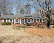 203 Rosemary Lane, Greenville image