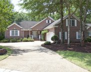 511 Sea Castle Court, Wilmington image