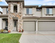 1301 Villa Terrace Dr, Pittsburg image