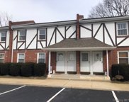 2068B Lakeview  Rd, Bellmore image