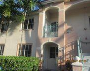 2175 NW 77th Way Unit 102, Pembroke Pines image