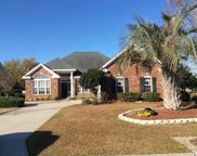 2789 Sanctuary Boulevard, Conway image