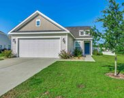 399 Stafford Drive, Myrtle Beach image