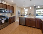 33575 N Dove Lakes Drive Unit #2031, Cave Creek image