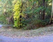 Lt. 9/10 Whisper Mountain Road, Franklin image