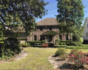 594 Rum Gully Road, Murrells Inlet image