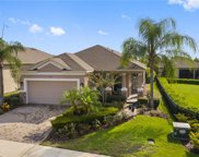 1017 Braewood Drive, Clermont image