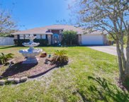 44 Louisville Drive, Palm Coast image