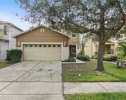17528 Queensland Street, Land O' Lakes image