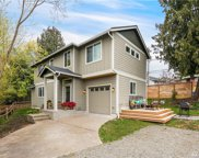 3308 21st Ave S, Seattle image