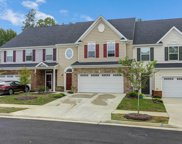213 Clements Mill Trace, York County North image