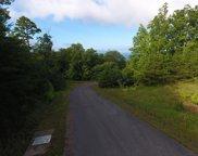 Lot #52 Mountain Ash Way, Sevierville image