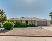 9021 N 102nd Drive, Sun City image