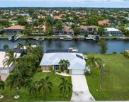 2207 SW 52nd ST, Cape Coral image