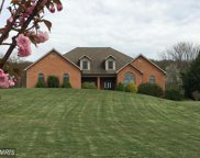 11527 ORANGE BLOSSOM COURT, Smithsburg image