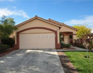 8637 EMERALD GROVE Way, Las Vegas image