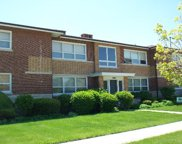 10351 Dickens Street Unit 1W, Westchester image