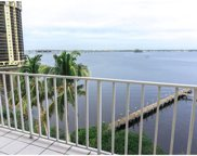 2875 Palm Beach BLVD Unit 502, Fort Myers image