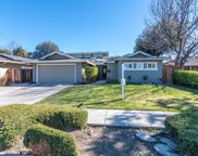 1614 Swallow Dr, Sunnyvale image