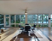 760 Waterford Dr Unit 101, Naples image