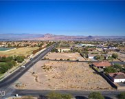 Lookout Ave. and Greenway Rd., Henderson image