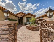 40810 N Noble Hawk Way, Anthem image