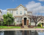 793  Courtyards Loop, Lincoln image