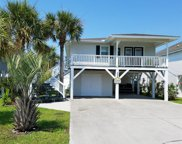 335 N 52nd Avenue, North Myrtle Beach image