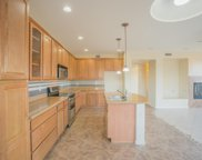 16265 N 154th Drive, Surprise image