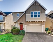 952 SW 18TH  WAY, Troutdale image