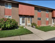 3944 S 2300  E Unit 3, Holladay image