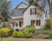 2637 NW 59th St, Seattle image