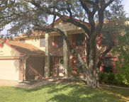 11927 Meadowfire Dr, Austin image
