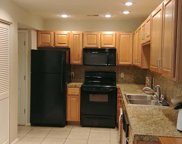 13636 N Hamilton Drive Unit #103, Fountain Hills image