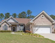 172 Wicklow Dr., Murrells Inlet image