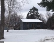 623 NW 9th Street, Grand Rapids image