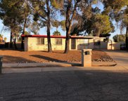 7660 E Royal Palm, Tucson image