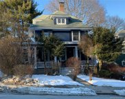 136 Woodside  Avenue, Waterbury image