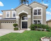 13732 Huntwick Drive, Orlando image