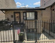 2147 West 19Th Street, Chicago image