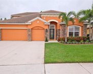 9926 Via San Marco LOOP, Fort Myers image