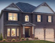 7845 Waterwheel Way, Jonesboro image
