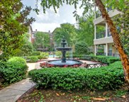 307 Seven Springs Way Unit 104, Brentwood image