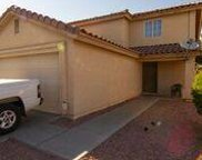 12638 W Laurel Lane, El Mirage image