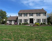 39 South Pond  Circle, Cheshire image